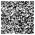 QR code with Father & Son Lawn contacts