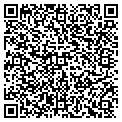 QR code with GOS Intl Distr Inc contacts