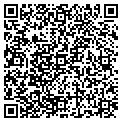 QR code with Greenbriar Shop contacts