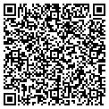 QR code with REA Remedial Solutions LLC contacts