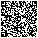 QR code with Extra Space Development contacts
