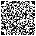 QR code with David Purcell CPA contacts