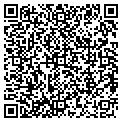 QR code with Mine O Mine contacts
