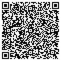 QR code with Network Tech Services Inc contacts