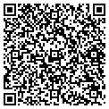 QR code with Almighty Affordable Concrete contacts