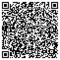 QR code with Superior Lending Group contacts