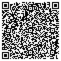QR code with Lake Park Sheriff's Department contacts