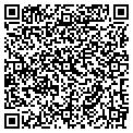 QR code with Paramount Insurance Repair contacts