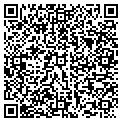 QR code with MMS House Of Blues contacts