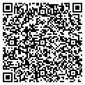 QR code with Johnny W Nesbitt Roofing Contr contacts