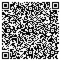 QR code with Jeffrey Stoddard Debris Remvl contacts