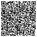 QR code with Reeds & Rocks Inc contacts