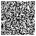 QR code with Newport Fish & Deli contacts