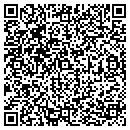 QR code with Mamma Leone's Italian Rstrnt contacts
