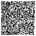 QR code with Lowe & Behold Event Accents contacts