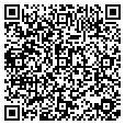 QR code with Brp US Inc contacts