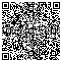 QR code with Joseph J Angella MD contacts