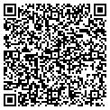 QR code with Lightspeed Messenger Service contacts