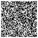 QR code with George P Kmetz Appraisal Services contacts