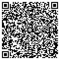 QR code with Child Psychology Assoc contacts