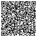 QR code with Union Acuarius Advertising contacts