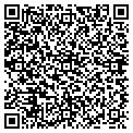 QR code with Extremity Body Jewelry Company contacts