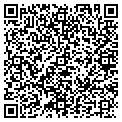 QR code with Food and Beverage contacts