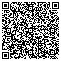 QR code with Cocktail Napkin LLC contacts