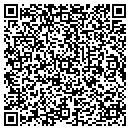 QR code with Landmark Painting & Services contacts