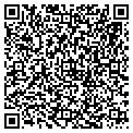QR code with John Eblan Scale Modeler contacts