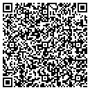 QR code with Aesthetic Plastic Surgery Center contacts