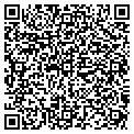QR code with Nick Deonas Realty Inc contacts