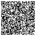 QR code with Robinson Day Care contacts