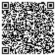 QR code with Lars A Mard contacts