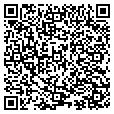 QR code with Marobo Corp contacts