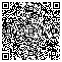 QR code with Mastercraft Products Corp contacts