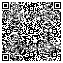 QR code with Fih Florida Instuitute Health contacts