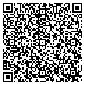QR code with Quality Industries contacts