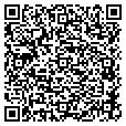 QR code with National Wireless contacts
