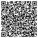 QR code with Resource Group Na Inc contacts