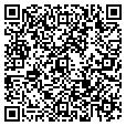 QR code with J Jill contacts