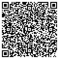 QR code with Mattco Corporation contacts