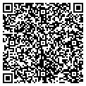 QR code with Dolce Vita Ice Cream contacts