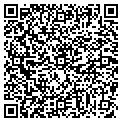 QR code with Sani-Seal Inc contacts