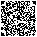 QR code with Steve Allman Tree Service contacts