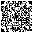 QR code with Wells Fargo contacts