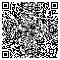 QR code with Hangers Cleaners contacts