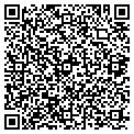 QR code with Universal Auto Center contacts