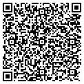 QR code with Daisy & Maria Fashion contacts
