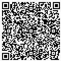 QR code with Nana's Firehouse contacts